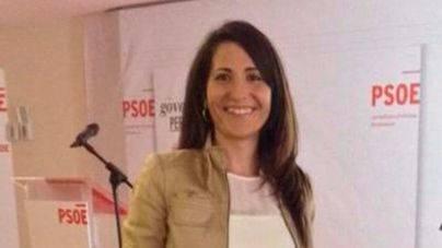 El jefe de la Policía de Sant Antoni denuncia a la concejal por acoso laboral