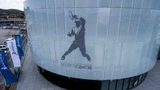 Los alumnos del CESAG harán prácticas en el Rafa Nadal Sports Centre