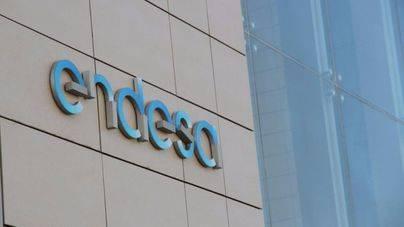 Endesa invierte 800.000 euros en su red de energía en Mallorca