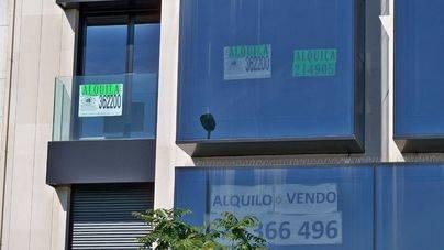 El alquiler vacacional de Balears y Canarias une fuerzas por una regulación
