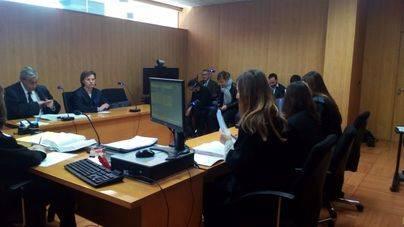 Huertas y Podem no llegan a un acuerdo e irán a juicio