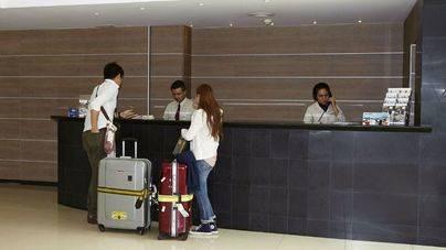 El 80 por ciento de la planta hotelera de Mallorca estará abierta para Semana Santa