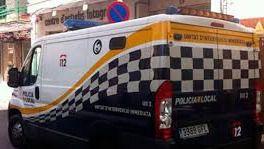 Pelea a las puertas de un conflictivo local de La Soledat en Palma