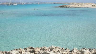 Las 14.858 viviendas de Airbnb en Mallorca por municipios