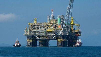 Alianza Mar Blava confía en que el Parlament apruebe la protección ante las prospecciones petrolíferas