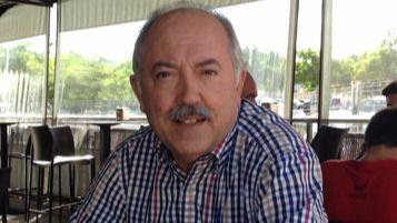 Acotur critica que no se consensúen las nuevas normas estéticas en Calviá