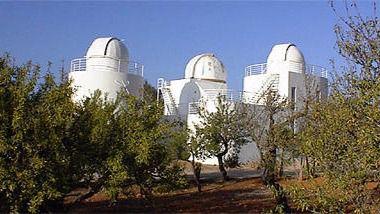 El PI pide a Armengol que busque ayuda internacional para salvar el Observatori de Costitx