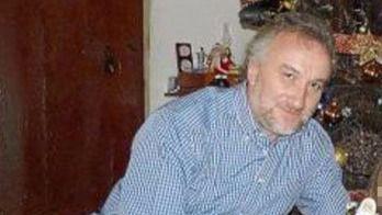 La Audiencia de Lleida vuelve a confirmar la prisión provisional del padre de Nadia por riesgo de fuga