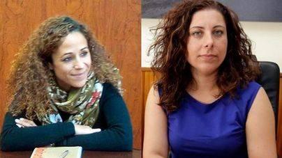 CCOO pide la dimisión de Jhardi y Pastor por las nóminas de los funcionarios