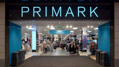 'Flagship' de Primark en Mallorca