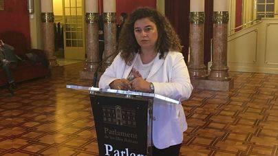 El Govern pide información sobre los contratos a la consultora de Més