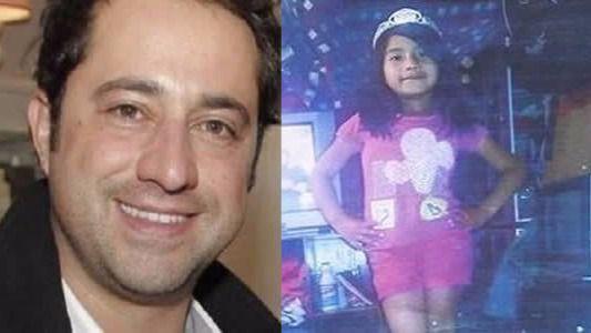 52 años de cárcel para el hombre que violó y asesinó a una niña en Colombia