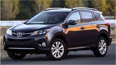 Toyota revisará 3 millones de vehículos más por el airbag defectuoso