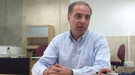 El PI advierte a Cort que la solución al alquiler vacacional no pasa por prohibir y sancionar