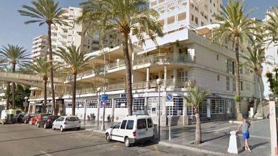 El Passeig Marítim albergará el segundo Mercado Gastronómico de Palma
