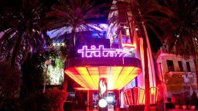 Tito's subsana las deficiencias y aplaza la apertura de la discoteca