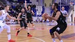 Palma-Lleida duelo directo por puesto de play-off