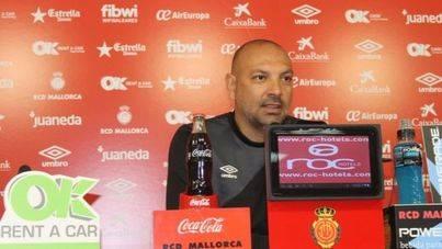 El Mallorca B gana 3-1 a L'Hospitalet y se aleja 8 puntos del descenso