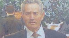 Se suspende temporalmente la búsqueda del hombre de 79 años desaparecido en Marratxí