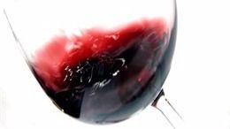 Palma acoge este lunes un salón de vinos