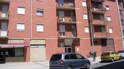 En Balears hacen falta 14,4 años de sueldo para acceder a una vivienda