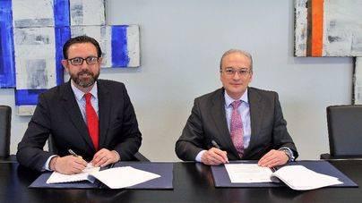 AENOR auditará la marca de calidad para los polígonos empresariales