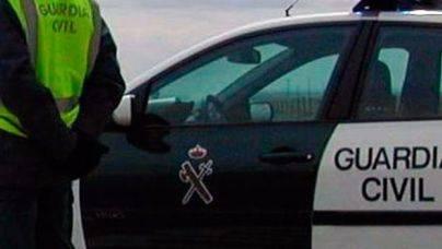 7 detenidos por perforar oleaductos para robar gasolina