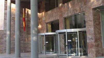 Las afiliaciones en Balears suben un 6,3 en marzo y aumentan un 5,7 por ciento respecto a hace un año