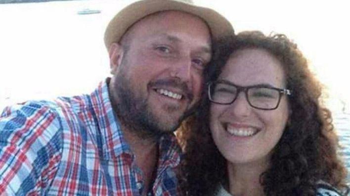 Cort contrató al novio de la regidora Eva Frade para los Premis Ciutat de Palma