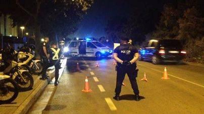 Consternación y sorpresa en la Policía Local