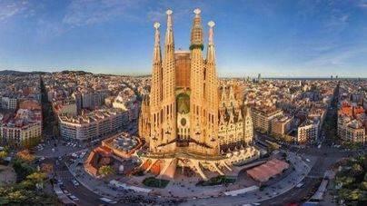 Nueva York y Barcelona, destinos preferidos para el turismo de lujo