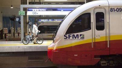 SFM diseña un plan para bajar precios y reducir tiempos de viaje
