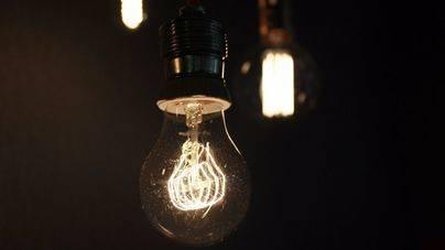 La demanda eléctrica cayó en Balears un 8,6% en marzo