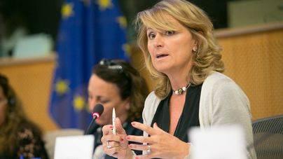 Estarás celebra que la Eurocámara busque mayor protección para el consumidor