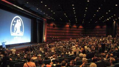 La Fiesta del Cine volverá del 8 al 10 de mayo