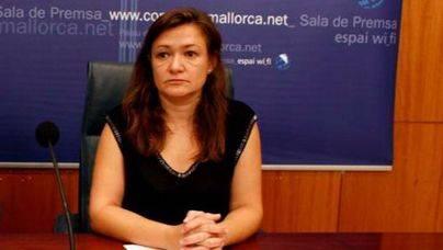 El Consell de Mallorca reclama 28,7 millones del convenio de carreteras al Gobierno central