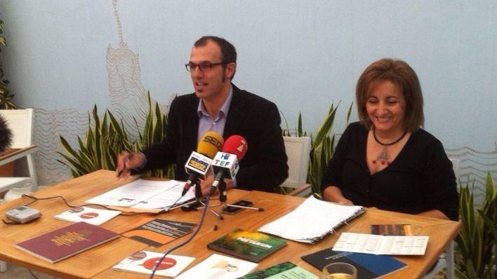 El PSIB arrebata Transparència a Més que mantendrá Cultura con Fanny Tur