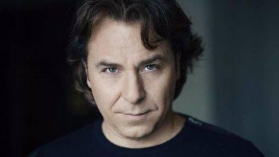 El tenor Roberto Alagna inaugura el festival Formentor Sunset Classics