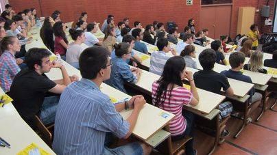 Foro de la Familia pide al Govern un plan contra el fracaso escolar