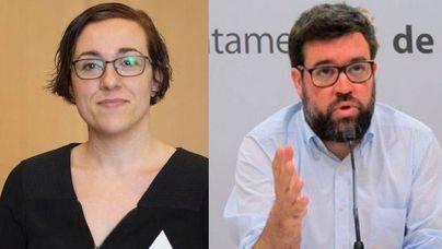 Discrepancias entre los socios de Cort por el cierre de Tito's