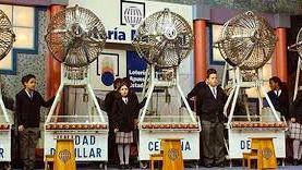 La lotería deja 250.000 euros en la barriada de Son Ferrer, en Calvià