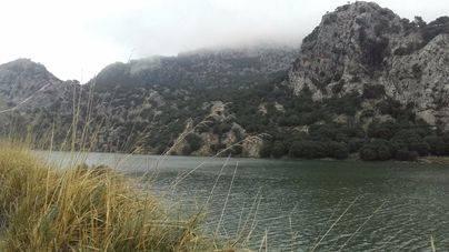 Balears inicia la Semana Santa con sus reservas hídricas al 75%