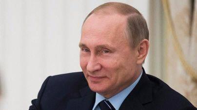 Para Moscú la relación con EEUU es la peor desde la guerra fría