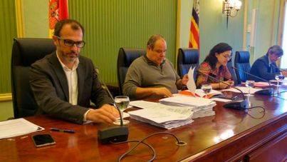 Barceló admite que incumplió su compromiso de no contratar a Garau