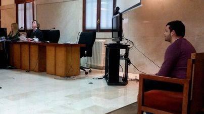Condenado un masajista erótico que atendió a un menor de 13 años