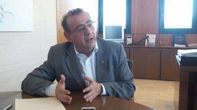 Calvià cifra en 3.400 las plazas de alquiler vacacional no regladas