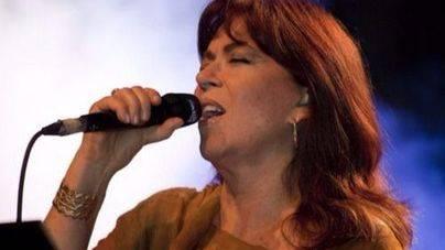 Maria del Mar Bonet viaja de Mallorca a Cuba en su disco