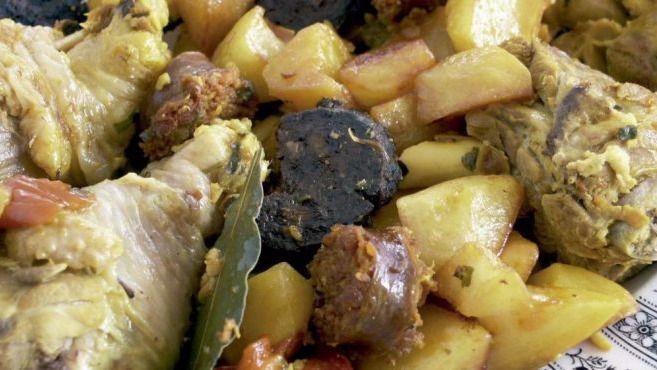 'Eivissa sabor' comenzará el próximo 20 de abril