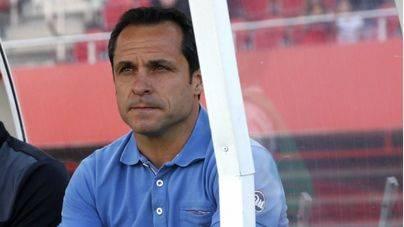 Los lectores creen que el Mallorca no ha acertado con el cambio de entrenador