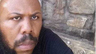 Mata a un anciano al azar y lo retransmite en Facebook